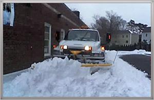 Snöröjning kostnad, snöskottare